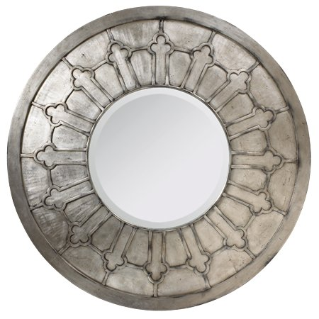 Американская мебель French Heritage - Large Dune Mirror