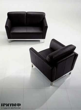 Итальянская мебель Frezza - Коллекция NOVA фото 3