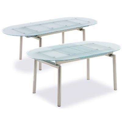Итальянская мебель Calligaris - Motion-VOA