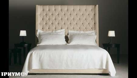 Кровать Thurman