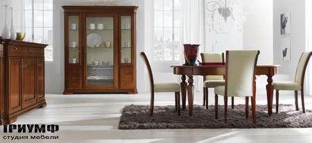 Итальянская мебель Stilema - margot