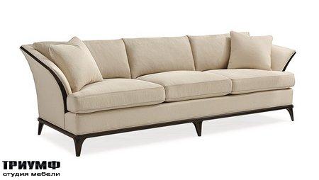 Американская мебель Caracole - A Simple Life