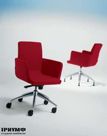 Итальянская мебель Frezza - Коллекция PLANET фото 1
