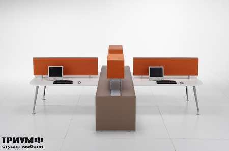 Итальянская мебель Frezza - Коллекция TIME фото 31