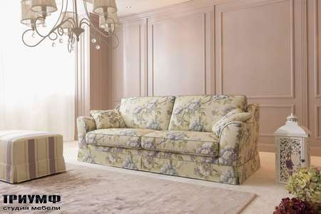 Итальянская мебель Tosconova - cortina