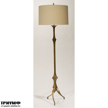 Американская мебель The Natural Light - SWAGGER