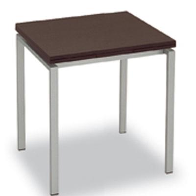 Итальянская мебель Calligaris - Segno-Q