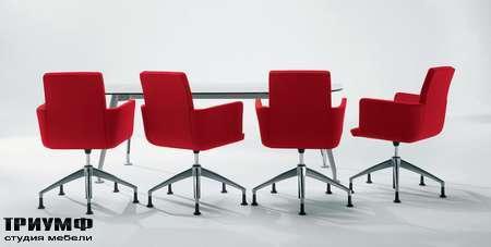 Итальянская мебель Frezza - Коллекция PLANET фото 3