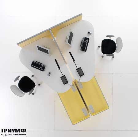 Итальянская мебель Frezza - Коллекция TIME фото 33