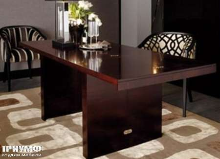 Итальянская мебель Mobilidea - Кабинет Mobilidea