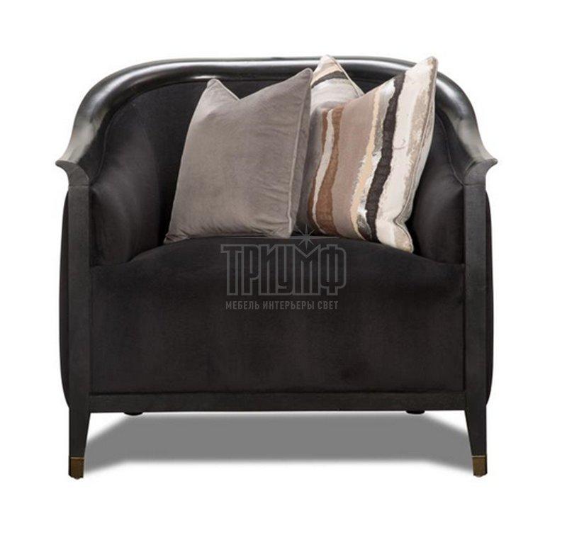 Американская мебель Magnussen - Кресло U4250-50-095