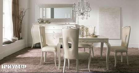 Итальянская мебель Stilema - my classic dream