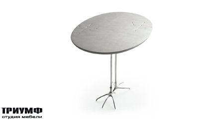 Итальянская мебель Cassina - traccia