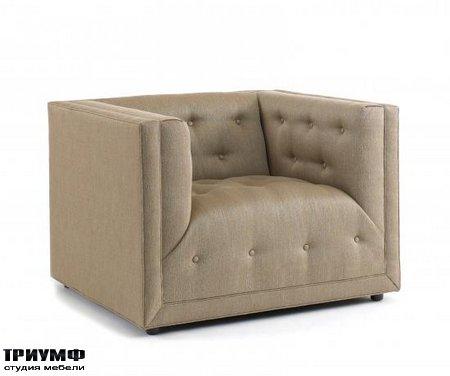Американская мебель Precedent - Aubrey Chair