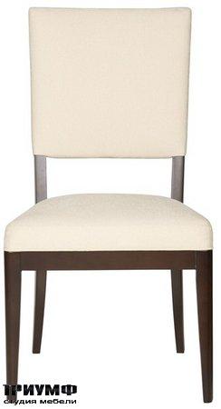 Американская мебель Vanguard - Juliet Side Chair
