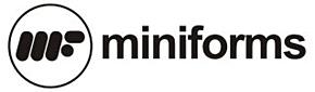 Итальянская мебель Miniforms
