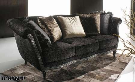 Итальянская мебель Goldconfort - кресло Class