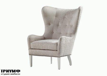 Американская мебель Jessica Charles - Karlson Chair