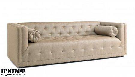 Американская мебель Precedent - Aubrey Sofa