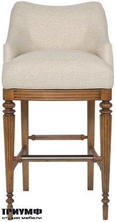 Американская мебель Vanguard - Modern Bar Stool