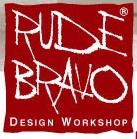 Итальянская мебель Rude bravo