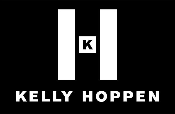 Американская мебель Kelly Hoppen MBE
