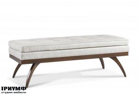 Американская мебель Precedent - Dayton Bench