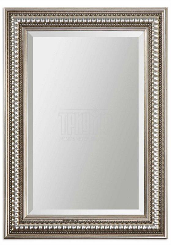Американская мебель Uttermost - Зеркало Benning 14236