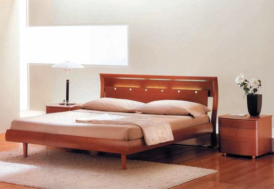 Итальянская мебель Mida 2 - Madis