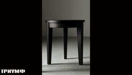 Итальянская мебель Meridiani - прикроватная тумба STEWART