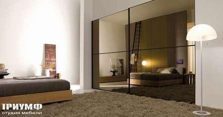 Итальянская мебель Mobileffe - sliding door ranja