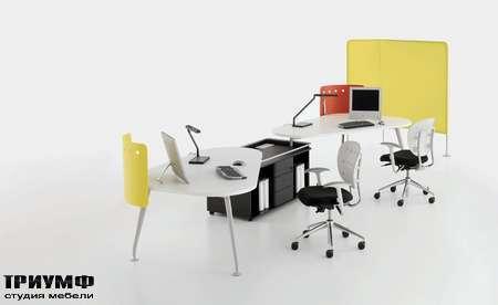 Итальянская мебель Frezza - Коллекция TIME фото 38