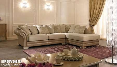 Итальянская мебель Tosconova - mediterraneo