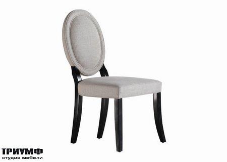 Американская мебель Jessica Charles - Abbie Dining Chair