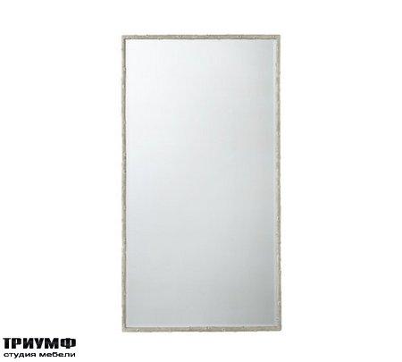 Американская мебель Theodore Alexander - Grove Isle (Floor Mirror)