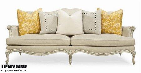 Американская мебель Caracole - Oui Oui