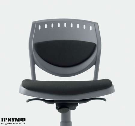 Итальянская мебель Frezza - Коллекция POLAR фото 4