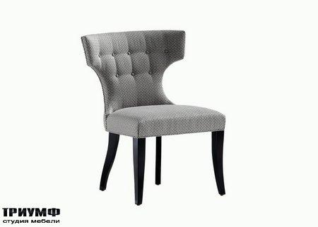 Американская мебель Jessica Charles - Arden Chair