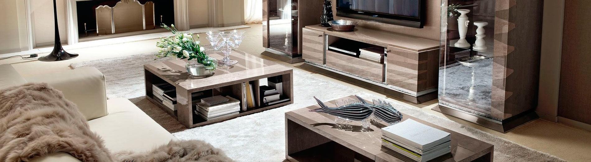 Мебель из Европы и США