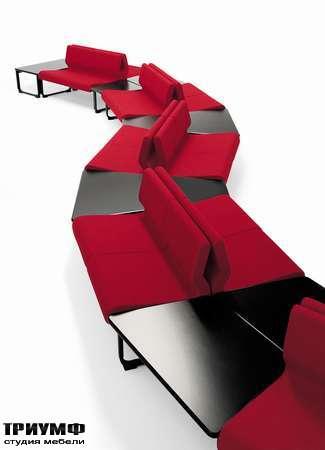 Итальянская мебель Frezza - Коллекция ECO фото 3