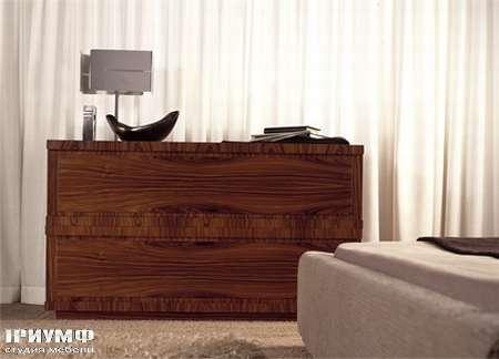 Итальянская мебель Mobilidea - Комод uni арт.5092