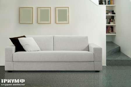 Итальянская мебель Milano Bedding - диван Brian
