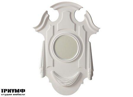 Американская мебель Kindel - American Baroque Mirror
