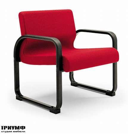Итальянская мебель Frezza - Коллекция ECO фото 4