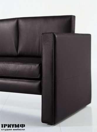 Итальянская мебель Frezza - Коллекция PULSAR фото 1