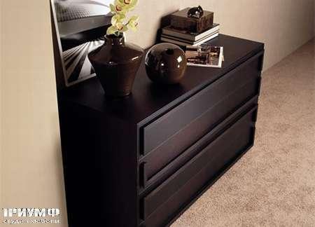 Итальянская мебель Mobilidea - Комод xen арт.5082