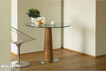 Итальянская мебель Gallotti & Radice - Стол Ra Fx