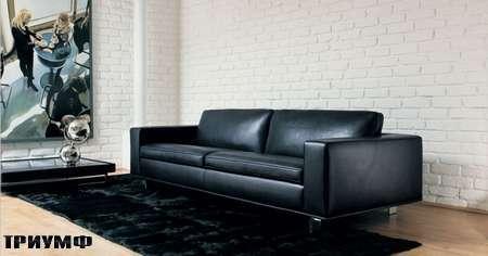 Итальянская мебель Rivolta - диван Coast
