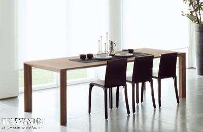 Итальянская мебель Longhi - стол xl