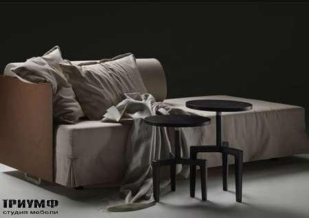 Итальянская мебель Flexform - sofabeds eden